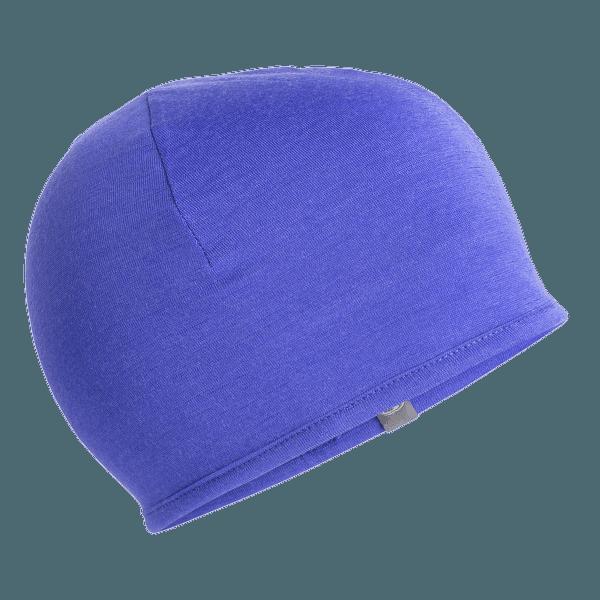 Pocket Hat (IBM200) Mystic/Midnight Navy