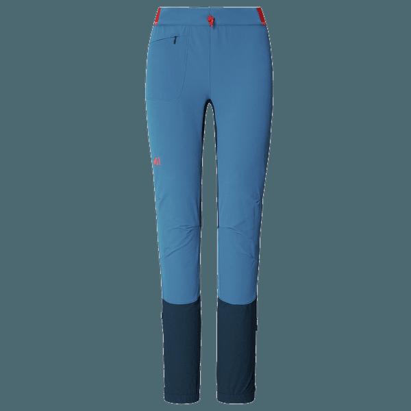 Pierra Ment Pant Women (MIV8528) COSMIC BLUE/ORION BLUE