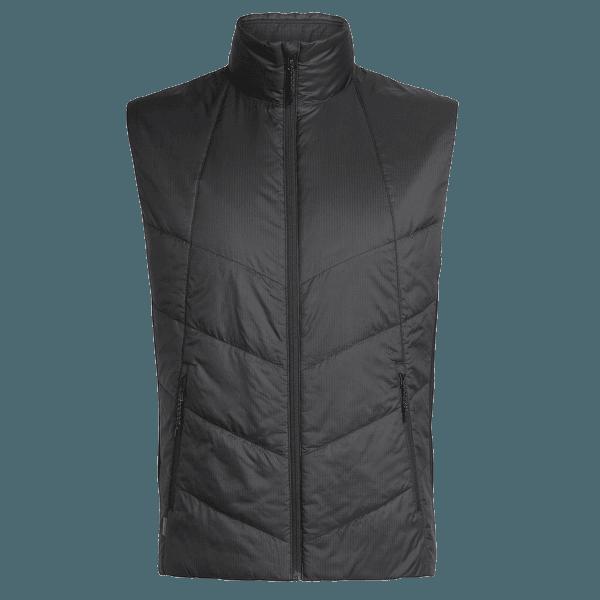 Helix Vest Men (104844) Black