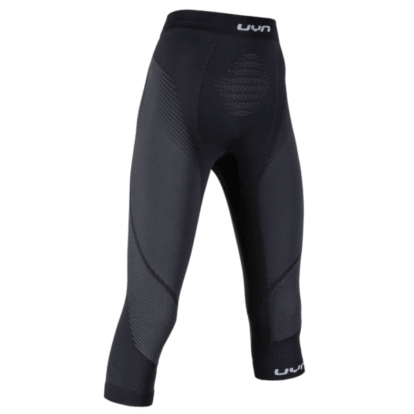 Ambityon UW Pants Medium Women Blackboard/Anthracite/White
