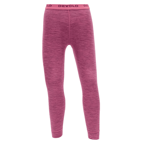 Breeze Kid Long Johns (181-106) 175A WATERMELON