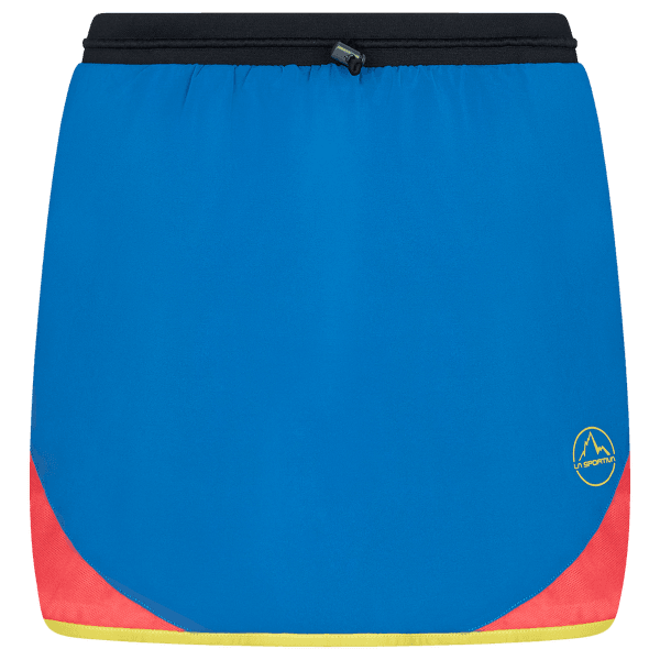 Comet Skirt Women