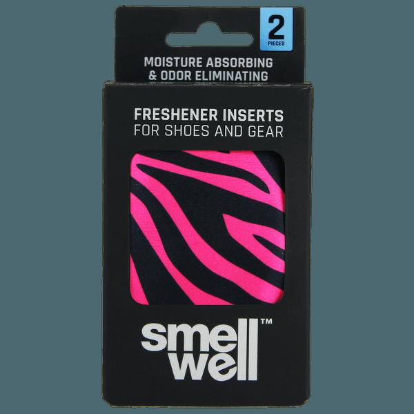 Active Deodorizér Pink zebra
