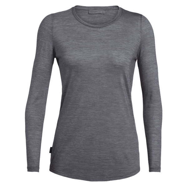 Sphere LS Low Crewe Women (104677) Panther