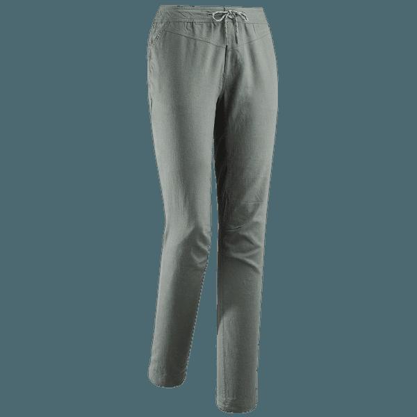 Babilonia Hemp Pant Women URBAN 8786