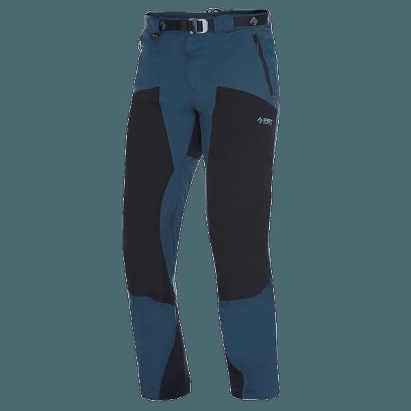 Mountainer 5.0 Men greyblue/black
