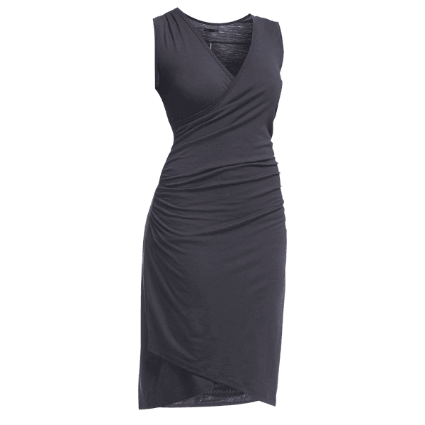 Aria Tank Dress Women (105090) Panther
