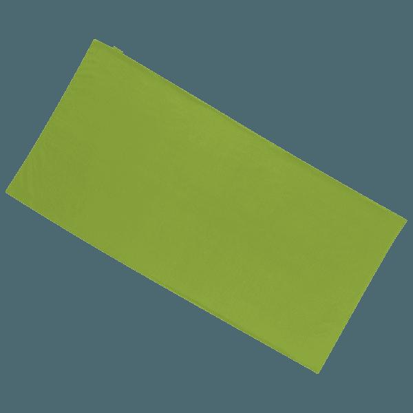 Silk-Cotton Standard (Rectangular) Green (GN)