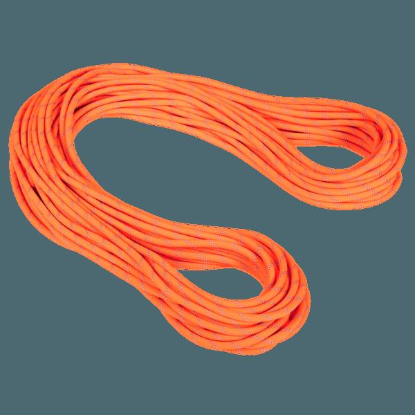 9.5 Alpine Dry Dry Standard 11256