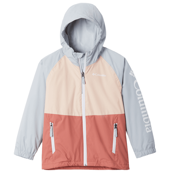 Dalby Springs™ Jacket Kids