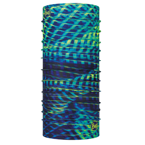COOLNET UV+ SURAL MULTI SURAL MULTI