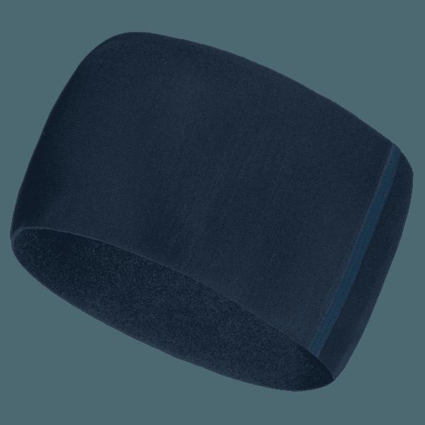 Aenergy Headband (1191-00480) Night