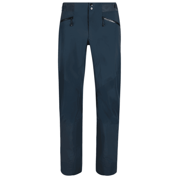 Nordwand Pro HS Pants Men Night