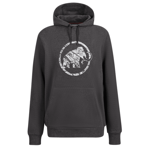 Mammut Logo ML Hoody Men (1014-02141)