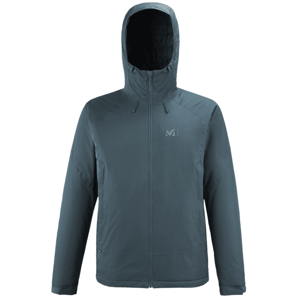 Fitz Roy Insulated Jacket Men ORION 8737