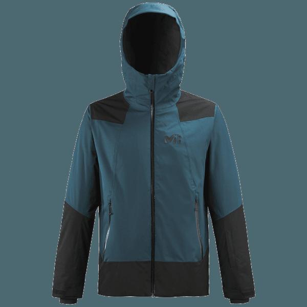 Roldal Jacket Men ORION 8755