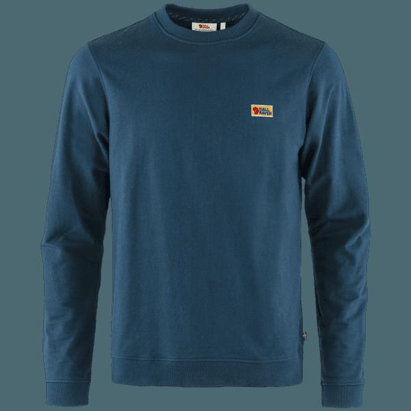 Vardag Sweater Men Storm