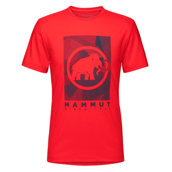 Trovat T-Shirt Men spicy PRT2 3632