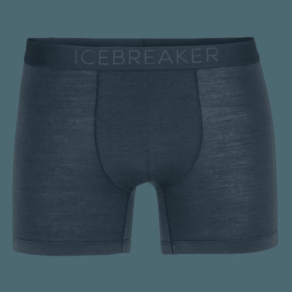 Anatomica Cool-Lite Boxers Men SERENE BLUE