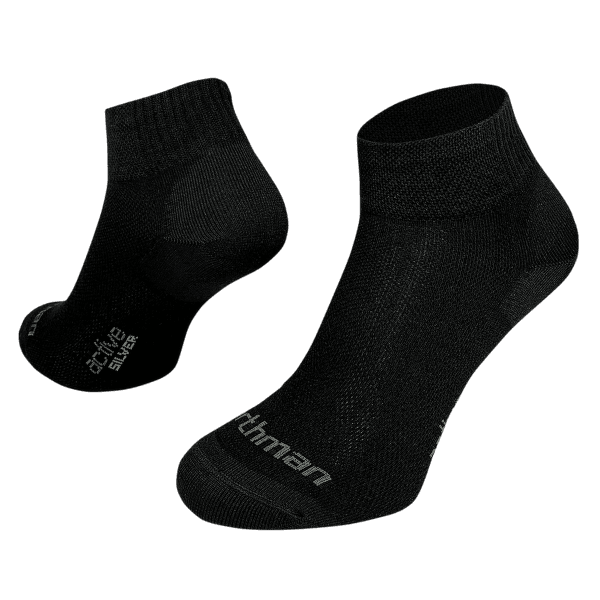 Multisport Low Ultralight