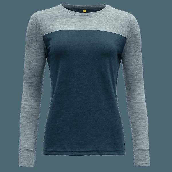 Norang Shirt Women 440A POND