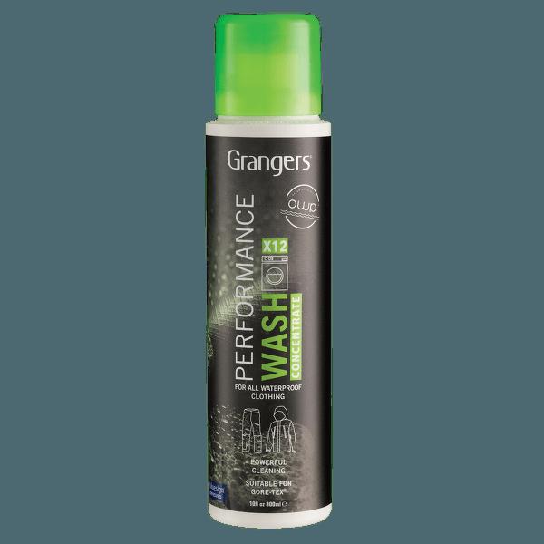 Performance Wash OWP (GRF203)
