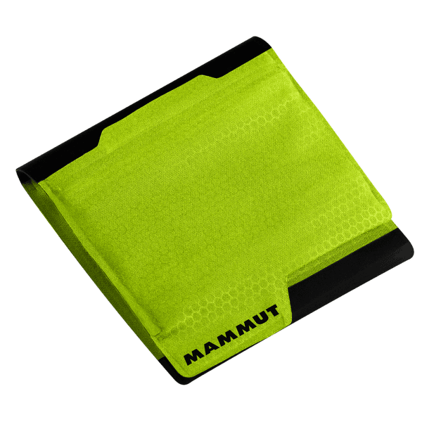 Smart Wallet Light sprout
