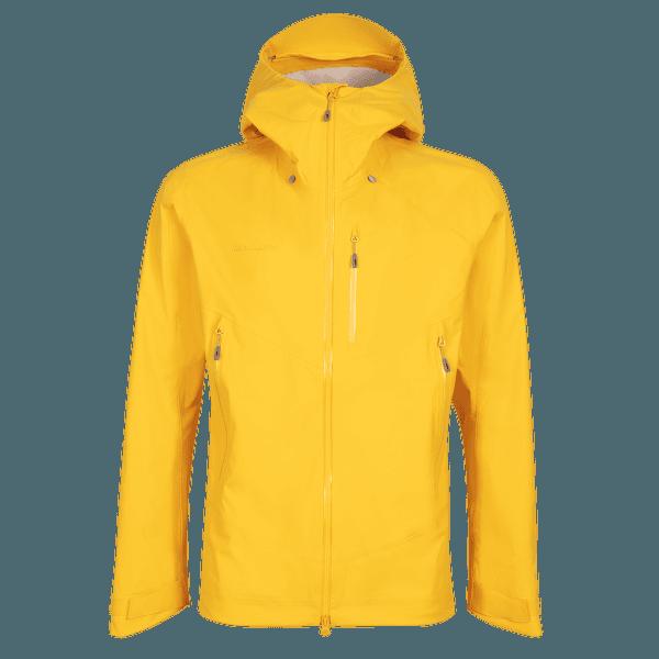 Kento HS Hooded Jacket Men (1010-26830) freesia 1259