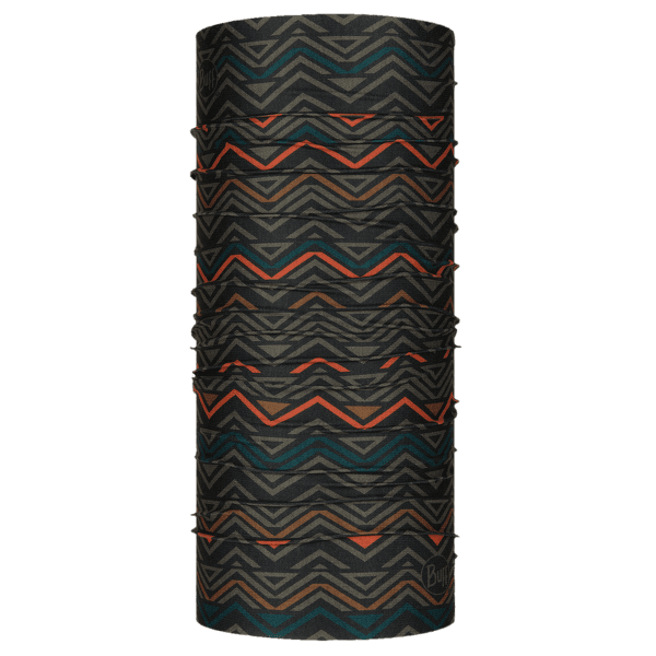 CoolNet UV+® Neckwear AXIAL MULTI