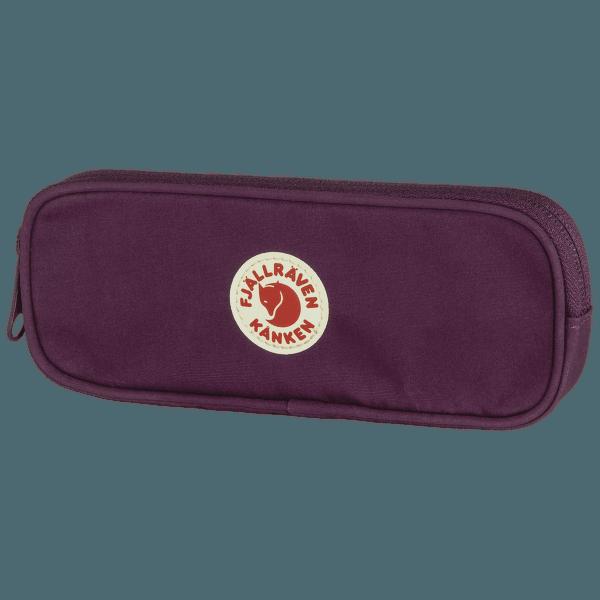 Kanken Pen Case Royal Purple