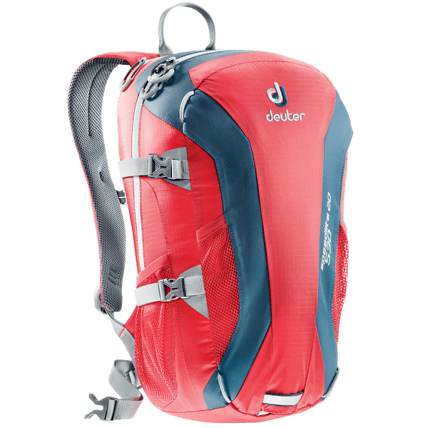 Speed Lite 20 (33121) fire-arctic