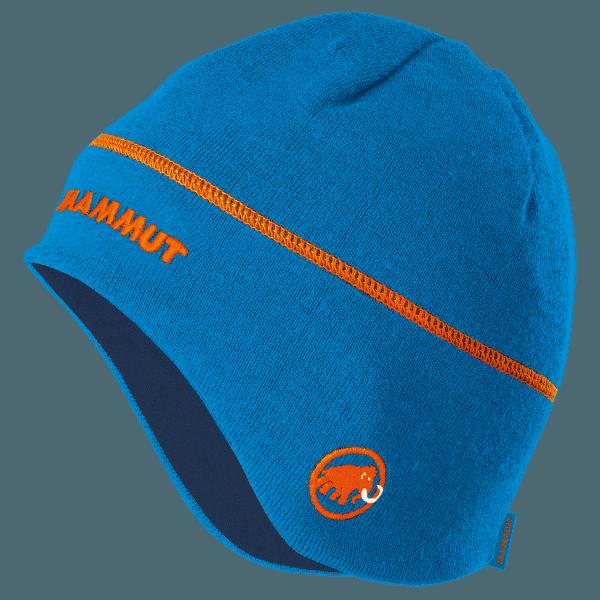 Eisberg Beanie cyan-orion 5321