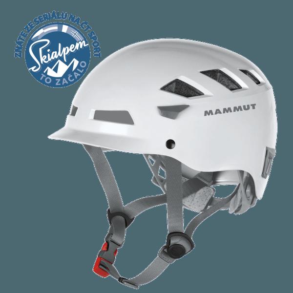 El Cap white-iron 0259