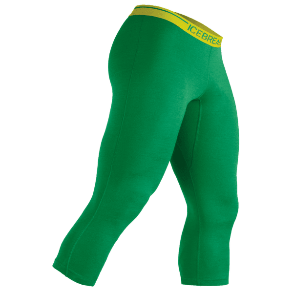 Oasis Legless Men Lucky/Chartreuse