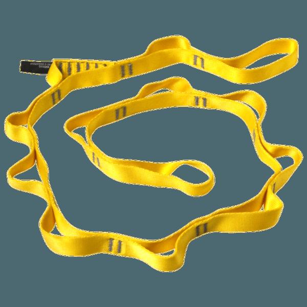 Nylon Daisy Chain