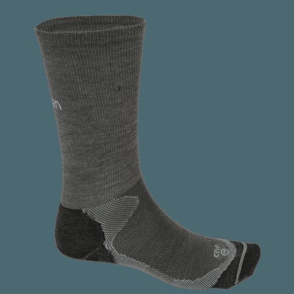 Liner Merino Wool - CIW grey