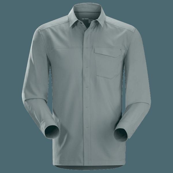 Skyline LS Shirt Men (13689) Boxcar