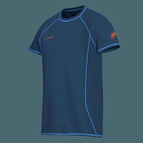 Moench T-Shirt Men orion 5325