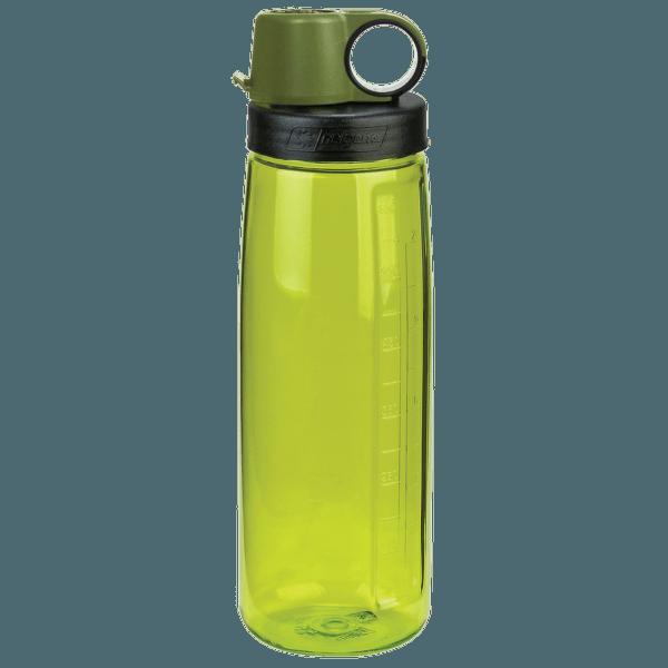 OTG Spring Green 2590-7024