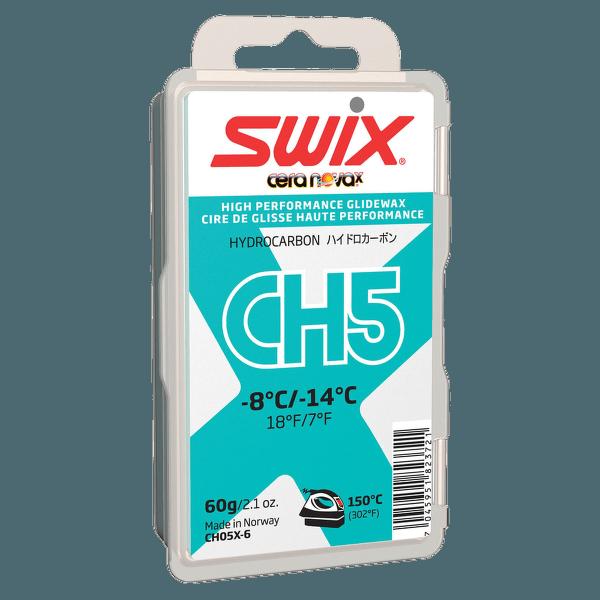 CH05X-6