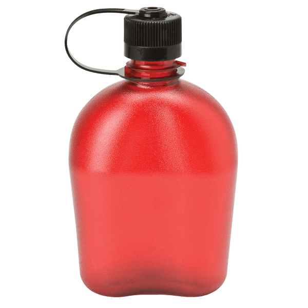 Oasis 1000 ml Red1777-9902