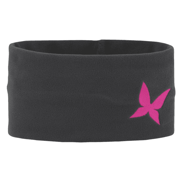 Kari Headband EBONY