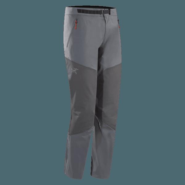 Gamma Rock Pant Men Anvil Grey