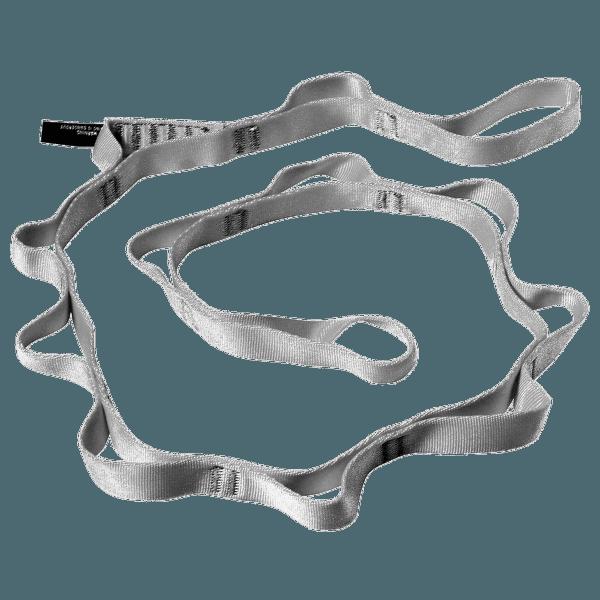 Nylon (390013) GRAY
