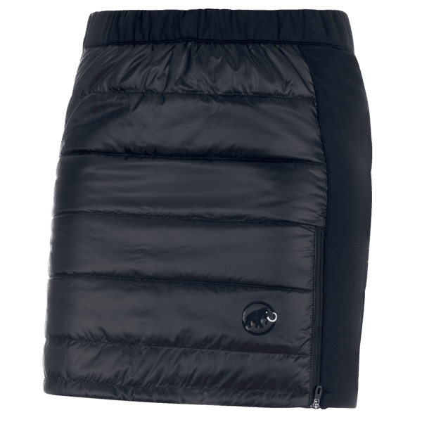 Botnica IN Skirt 00189 black-phantom