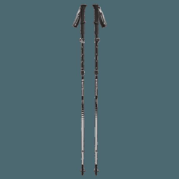 Distance FLZ Z-Poles