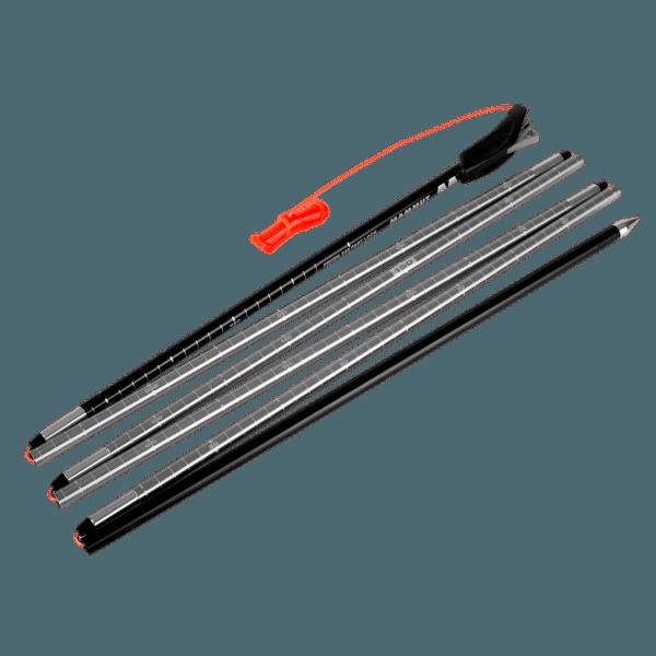 Probe 240 Fast Lock (2620-00151) neon orange