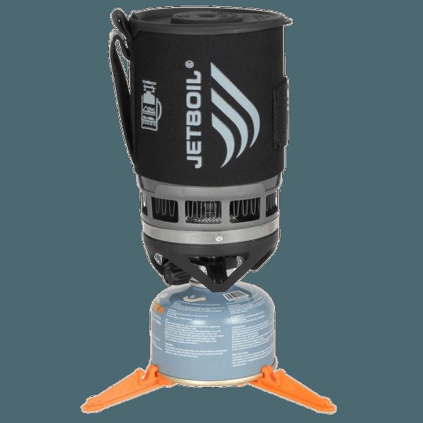 Jetboil Zip Carbon (ZPCB)