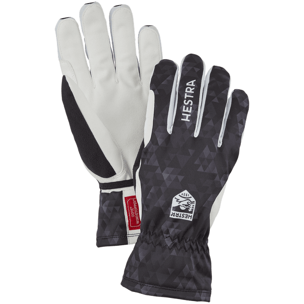 Windstopper Touring Glove