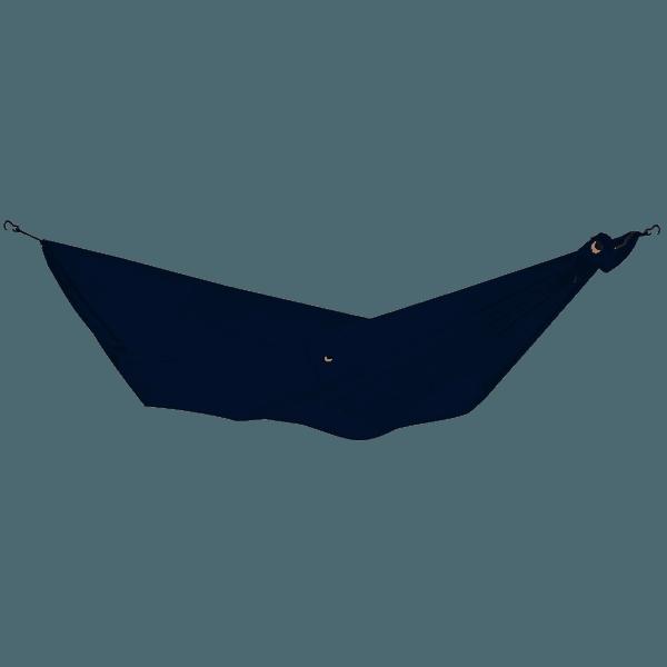 Single MoonHammock (+ Express Bag)